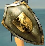 Tall Shield.jpg