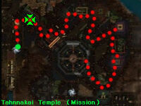 Bound Kitah map.jpg