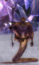 Forgotten Gatekeeper.jpg