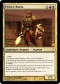 Giga's Prince Rurik Magic Card.jpg