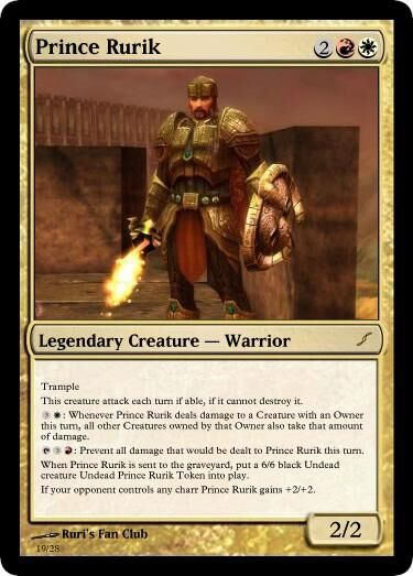 Giga's Prince Rurik Magic Card.jpg