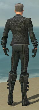 Mesmer Elite Rogue Armor M gray back.jpg