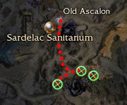 Old Ascalon Grawl Bosses Map.jpg