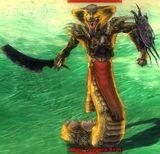 Sskai, Dragon's Birth.jpg