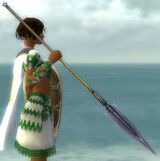 Windblade Spear.jpg