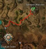 Acolyte of Lyssa Map.jpg