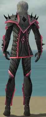 Elementalist Obsidian Armor M dyed back.jpg