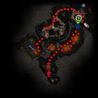 Forgewight Map.jpg