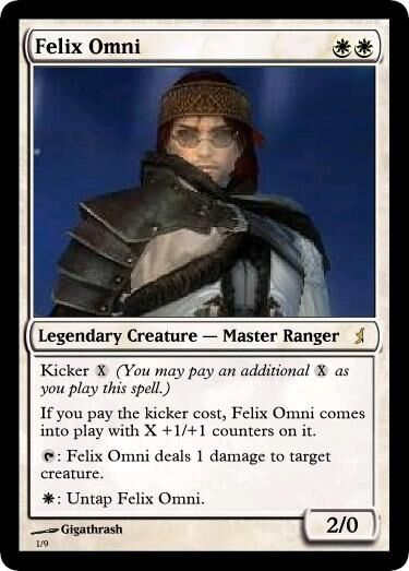 Giga's Felix Omni Magic Card.jpg