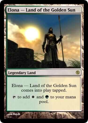 MTG Elona Land of the Golden Sun.jpg