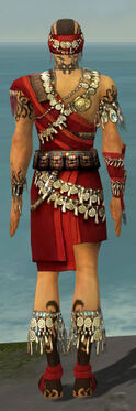 Ritualist Canthan Armor M dyed back.jpg