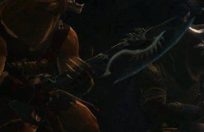 Charr Gunblade.jpg