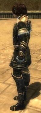 Mesmer Elite Sunspear Armor M gray side.jpg
