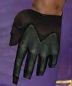 Mesmer Vabbian Armor M gloves.jpg