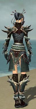 Necromancer Asuran Armor F gray back.jpg