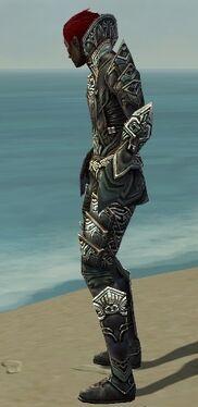 Necromancer Monument Armor M gray side.jpg