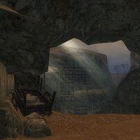 Rilohn Refuge (outpost).jpg