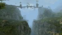 Riven Earth.jpg