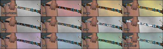 Shamanic Wand dye chart.jpg