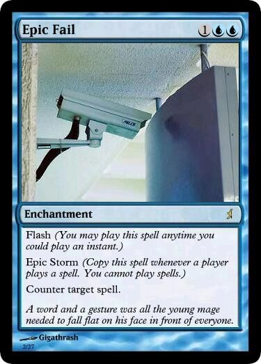 Giga's Epic Fail Magic Card.jpg
