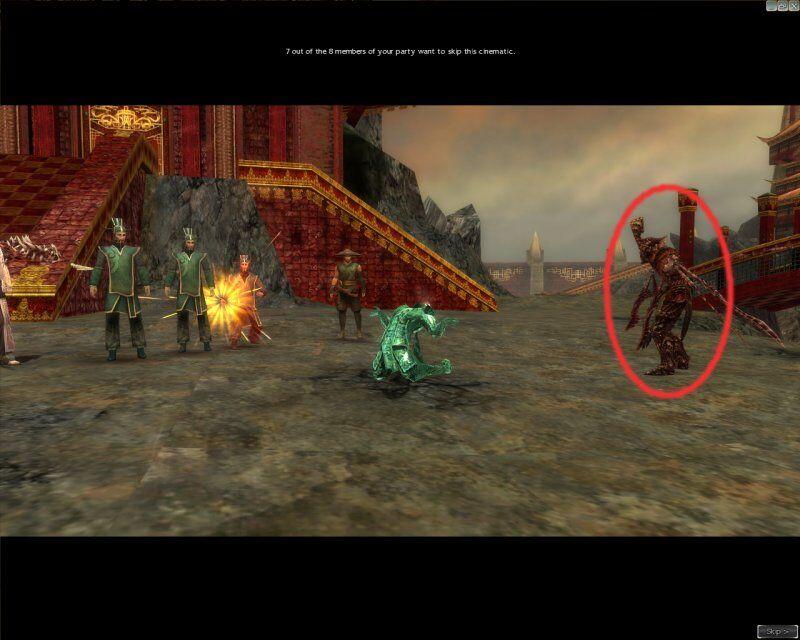 Imperial Sanctum glitch.jpg