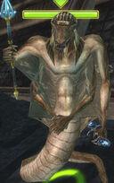 Keeper of the Scythe.jpg