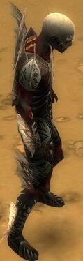 Necromancer Primeval Armor M gray side.jpg