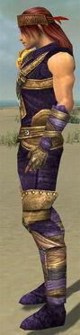 Ranger Tyrian Armor M dyed side alternate.jpg