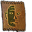 Scout's Insignia.png