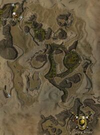 The Scar map.jpg