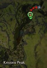 William Pennington Map.jpg