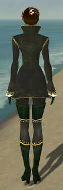 Mesmer Tyrian Armor F gray back.jpg