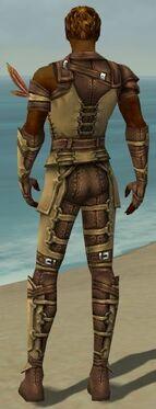 Ranger Ascalon Armor M dyed back.jpg