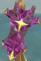 Shield of the Hierophant.jpg