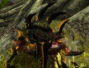 Strongroot Tanglebranch.jpg