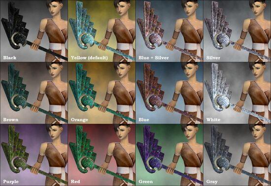 Wingcrest Maul dye chart.jpg