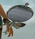 Butterfly Mirror.jpg