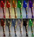 Crystal Flame Staff dye chart.jpg