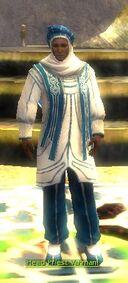 Head Priest Vahmani.JPG