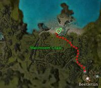 Inquisitor Lovisa map.jpg