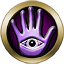 Mesmer-icon-PogS-64.png