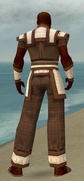 Monk Elite Woven Armor M dyed back.jpg