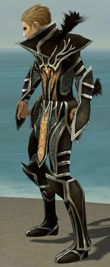 Necromancer Elite Sunspear Armor M gray side.jpg