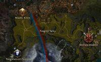Pongmei Valley map.jpg