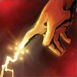Hi-res-Lightning Touch.jpg
