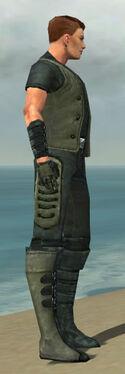 Mesmer Rogue Armor M gray side.jpg