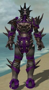 Warrior Primeval Armor M dyed back.jpg