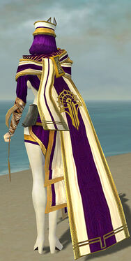 White Mantle Disguise F dyed back.jpg