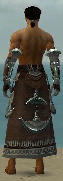 Dervish Ancient Armor M gray arms legs back.jpg