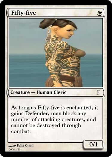 Fifty-fivemtgcard.jpg